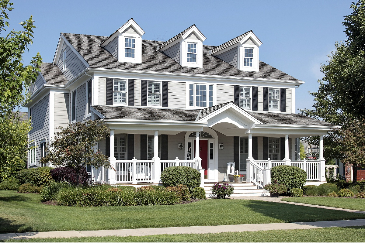 Exterior Cleaning and Pressure Washing Services | Lincolnton NC ...